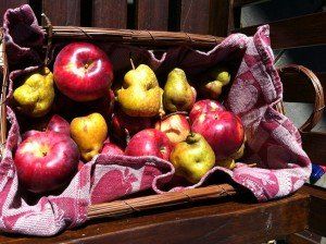 pears-and-apple