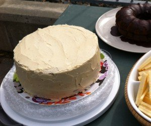 Blue-ribbon-banana-cake-pro